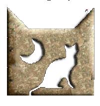 http://shadowcat.ucoz.ru/iconhch.png